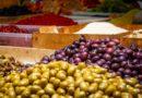 Amazon investuje do prodejen potravin budoucnosti