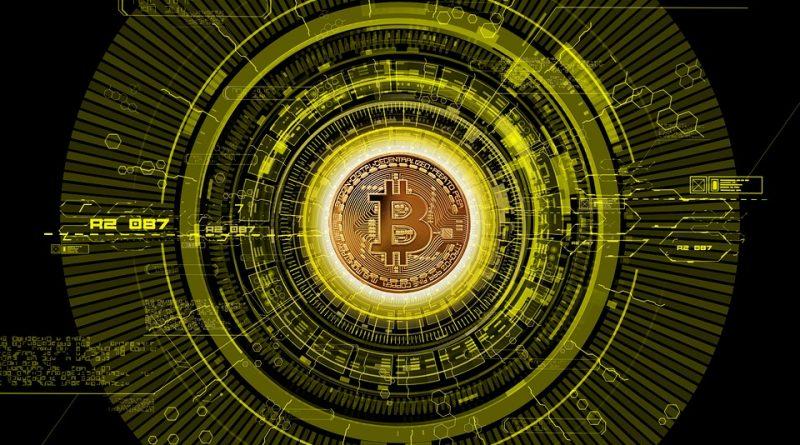 Bitcoin slaví výročí