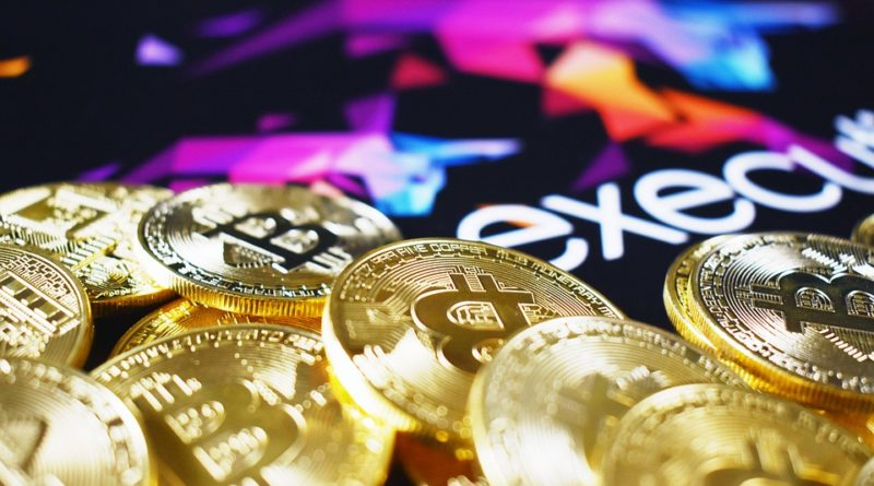 Bitcoiny jako investice. Ano nebo ne?