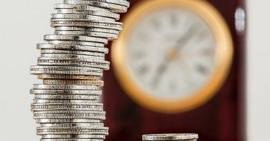 Češi přicházejí na chuť investicím, vyplývá to nejen ze statistik, říká ekonom DRFG