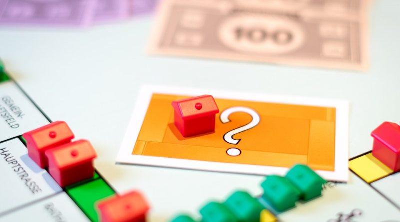 Co snižuje cenu nemovitostí?