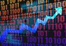 Do jakých trhů investovat?