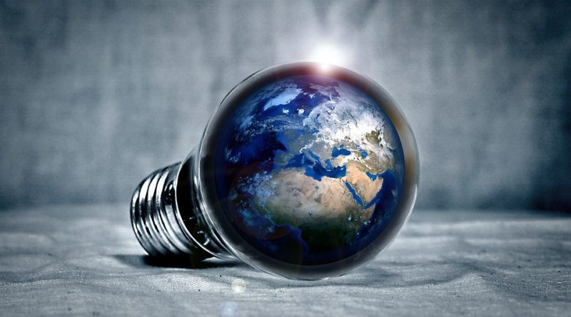 Změna dodavatele energií
