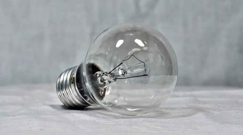Změna dodavetele energií