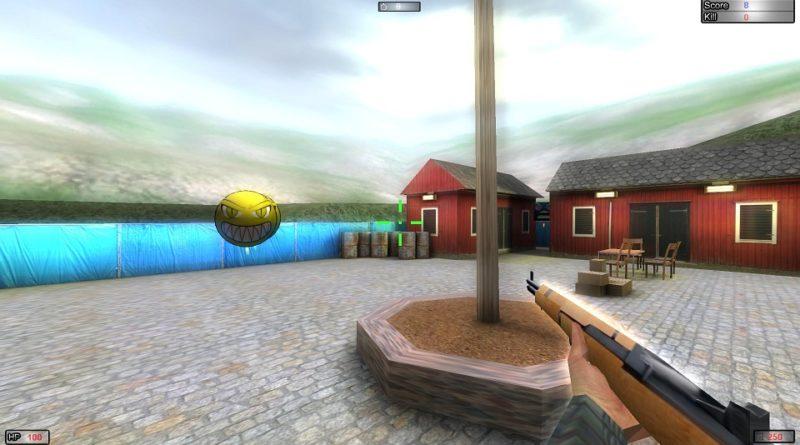 Hra Fortnite získala nemalou investici