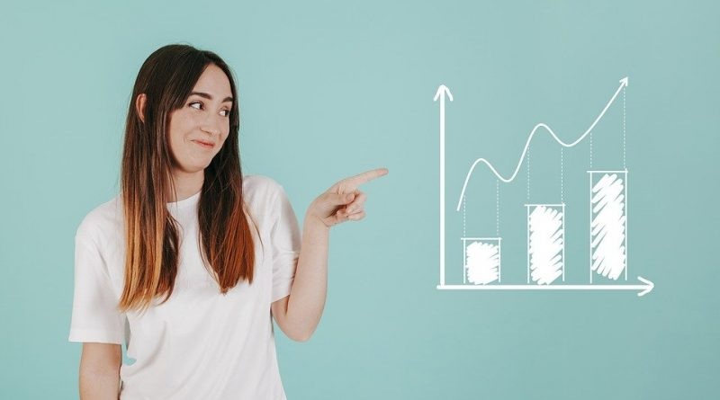 Hypoteční úrokové sazby mírně porostou