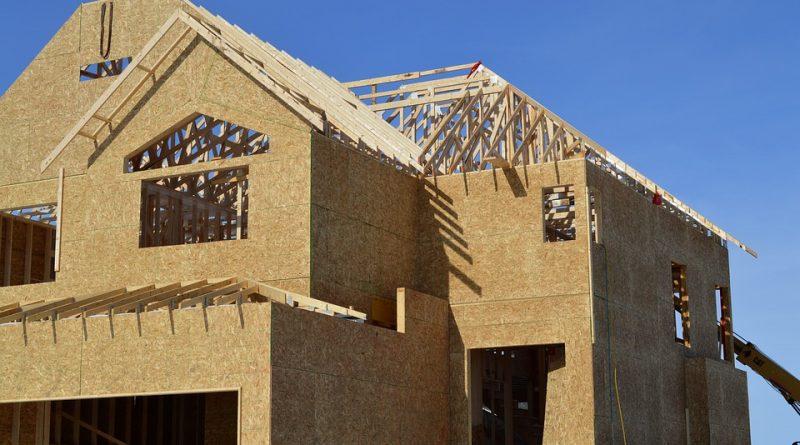 Na co si dát pozor při stavbě nejen investiční dřevostavby?