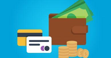Bankovní půjčky, které dozajista zaujmou