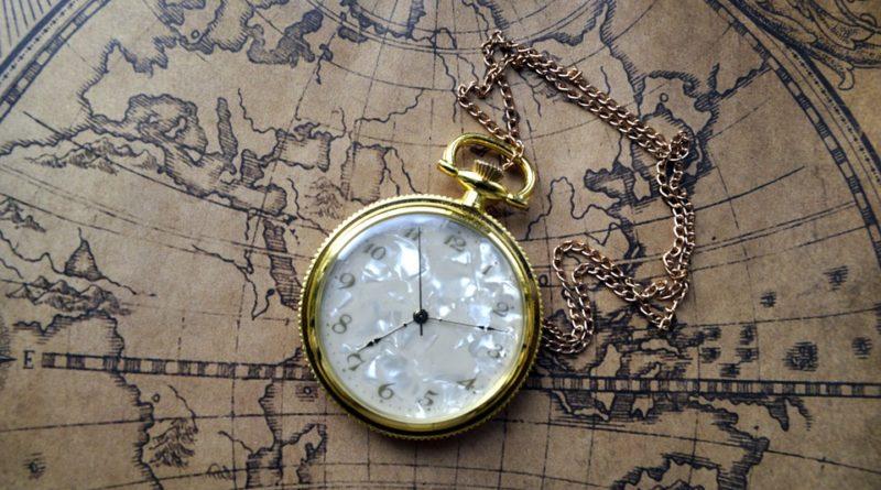 Investujte do nejdražších hodinek světa