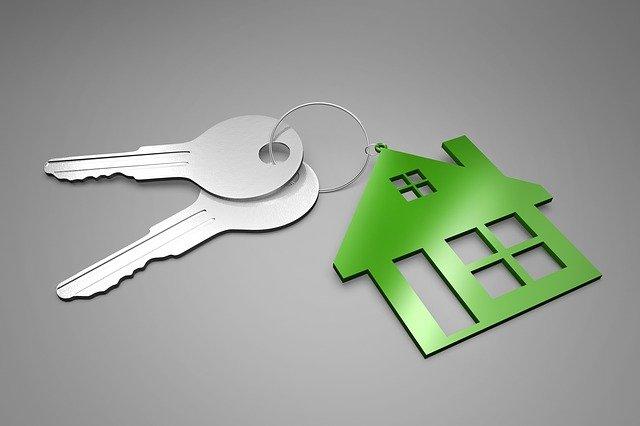 Způsoby, jak investovat do nemovitostí