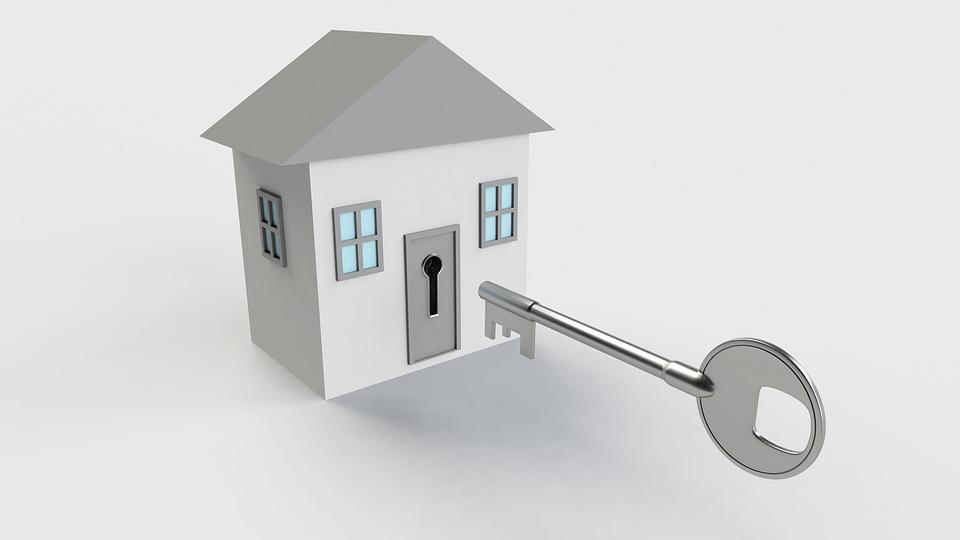 hypotéka aktuálně