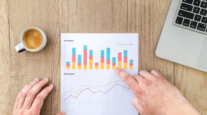 Jak nastavit svůj vztah k financím