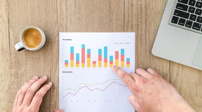 Jaké firmy se vyplatí v příštím roce sledovat, jelikož mohou být dobrou investicí?