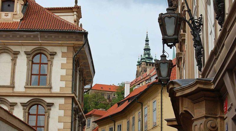 Kde v Praze ještě seženete byty za přijatelné ceny?