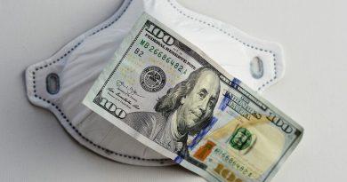 Je tu koronakrize. Kam investovat své peníze?