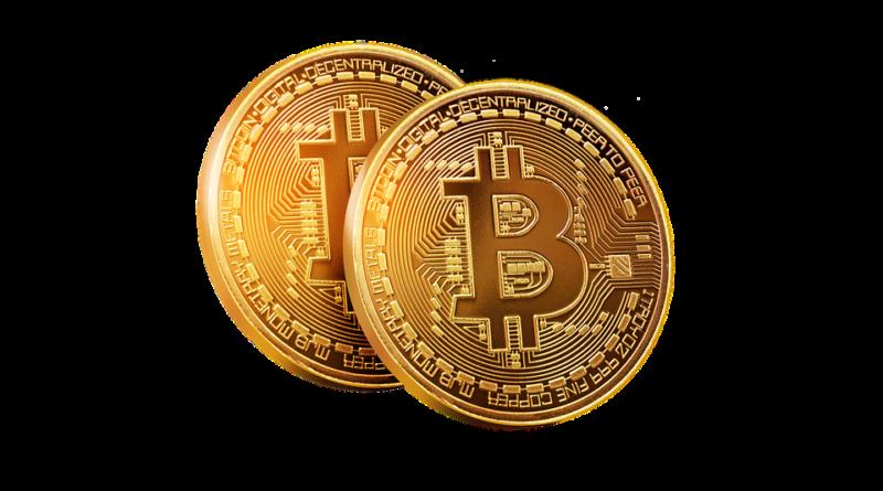 Kurz Bitcoinu se propadl. Jak je na tom tato kryptoměna?