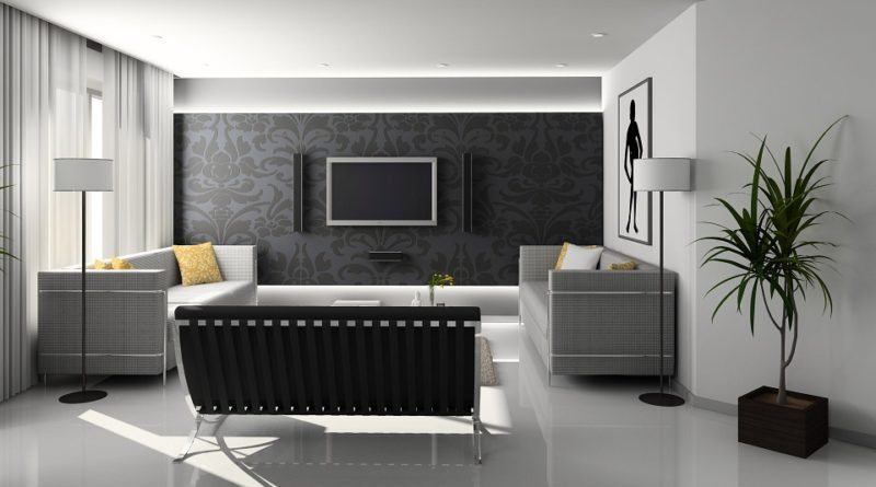Malometrážní byty jako nejatraktivnější investice