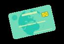 Méně známé značky platebních karet, s nimiž se setkáte hlavně v zahraničí