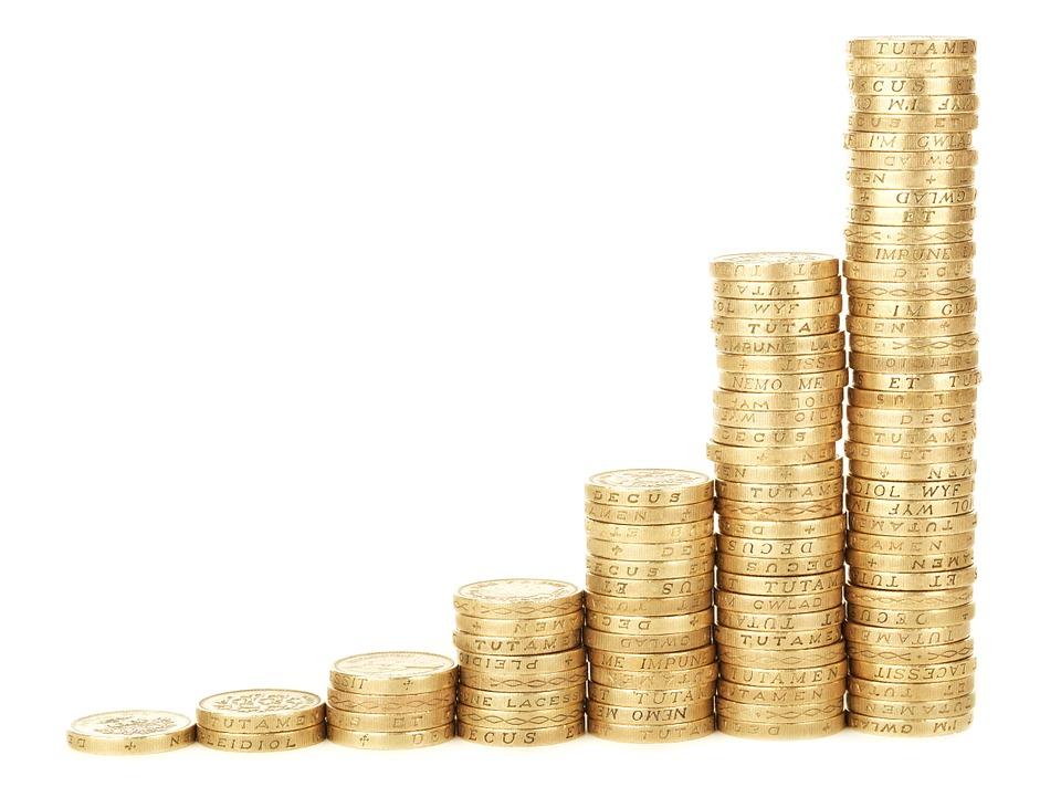 Ministerstvo financí splatilo rekordní částku