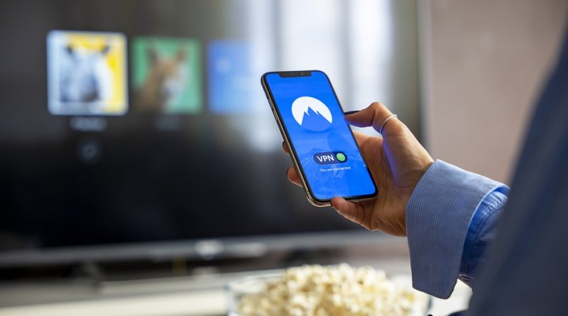 Jak postupovat při tvorbě mobilní aplikace pro váš byznys