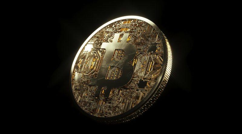 Mýtus nebo fakt? Rozpoznáváme výroky týkající se Bitcoinu