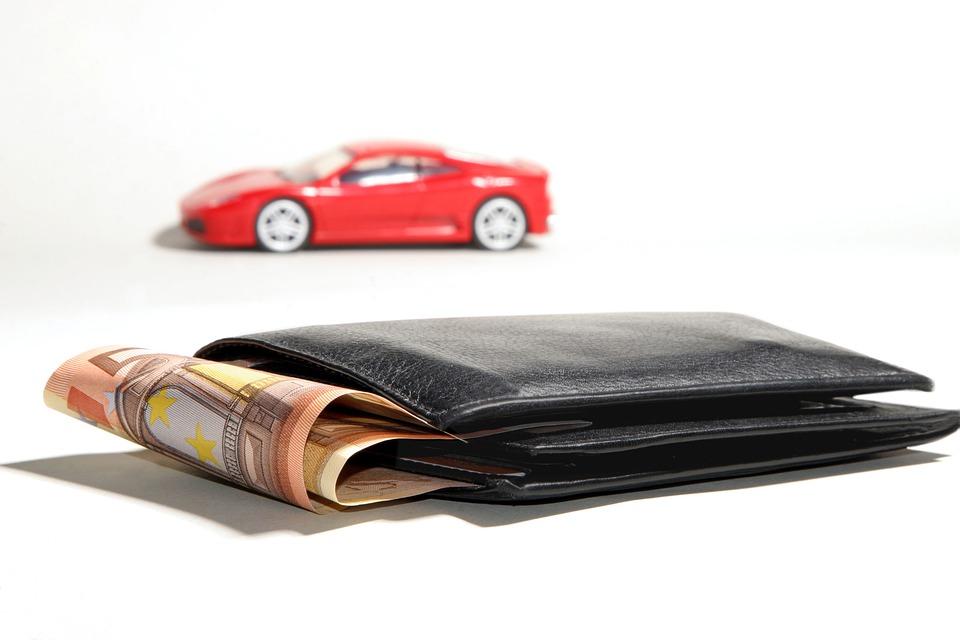 Na co si lidé nejčastěji půjčují