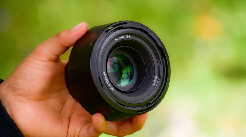 Nejvyužívanější fotobanky slibující nejvyšší zisky a přivýdělky