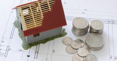 Nová zelená úsporám na rekuperaci i úpravy svépomocí