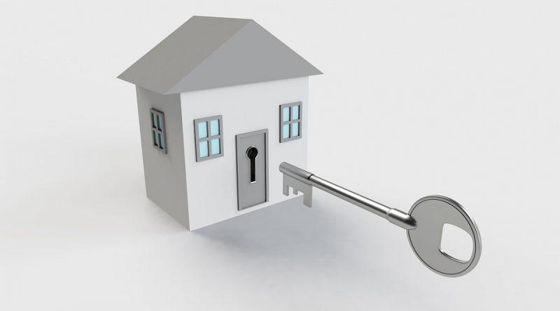 Otázky a odpovědi týkající se hypotečních úvěrů