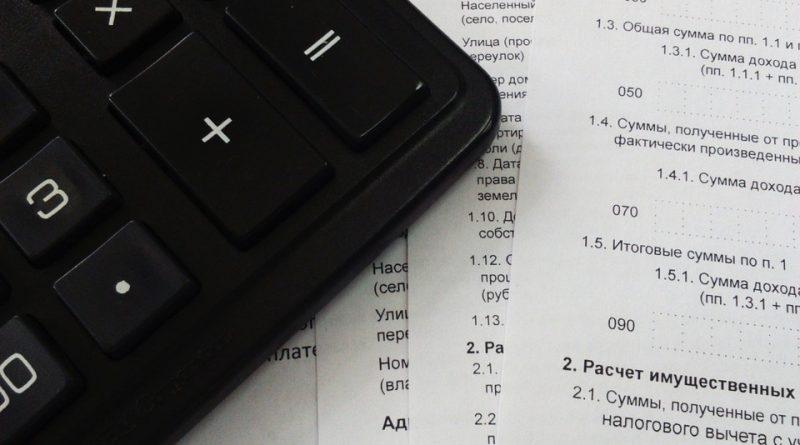 Přivýdělky a daně. Existují některé, které se danit nemusí?
