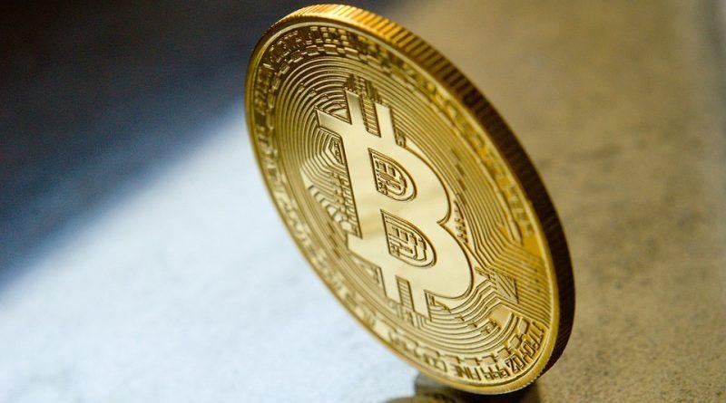 Proč se stále vyplatí investovat do Bitcoinu?