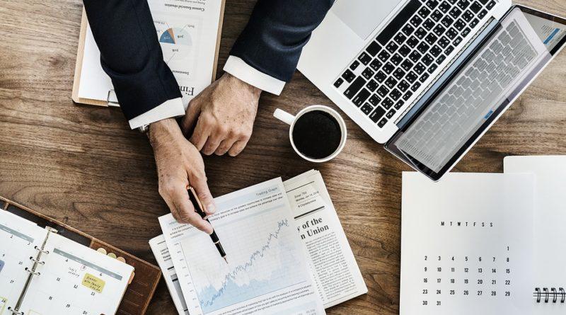 Rady pro bezpečné investování