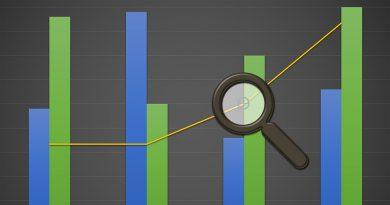 Jaká jsou rizika dluhopisů?