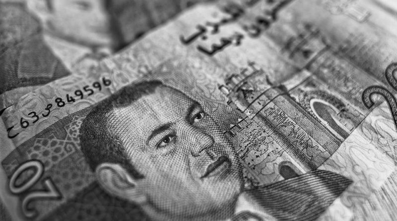 Seznamte se s těmi nejcennějšími bankovkami světa. Nemáte jednu v šuplíku?