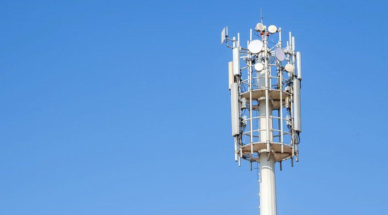 Slovensko získalo klíčového hráče voblasti telekomunikací – investiční skupinu DRFG