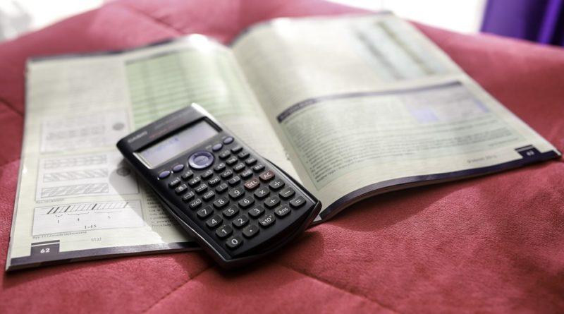 Tipy, jak mít své finance pod kontrolou