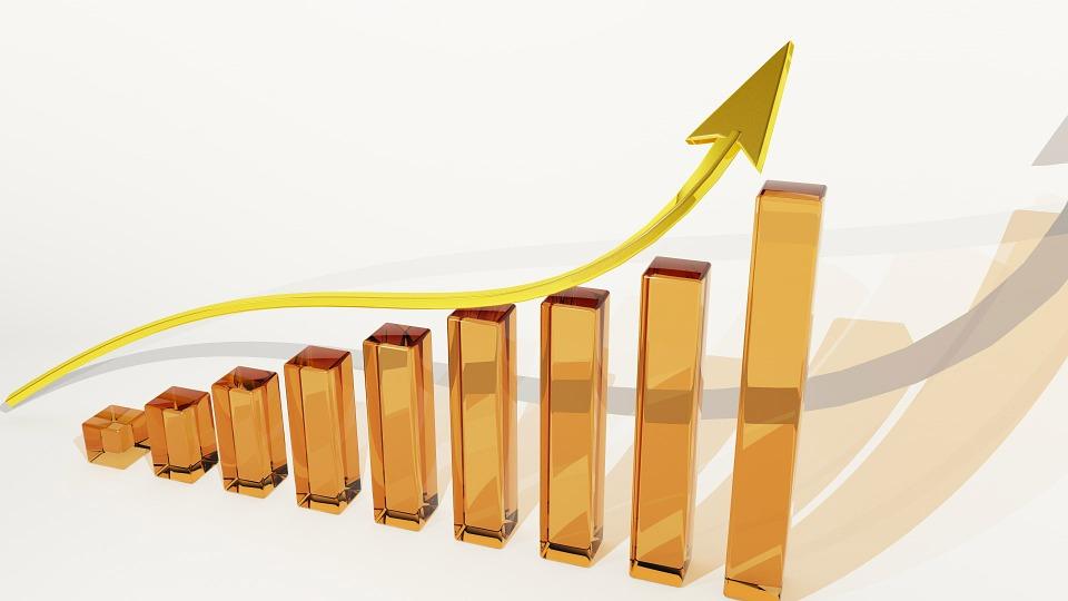 Trh zelených dluhopisů je na tom skvěle!