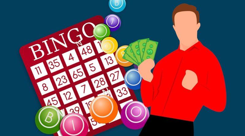 Výhra v loterii ničí životy
