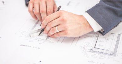 Vyplatí se stále stavební spoření?