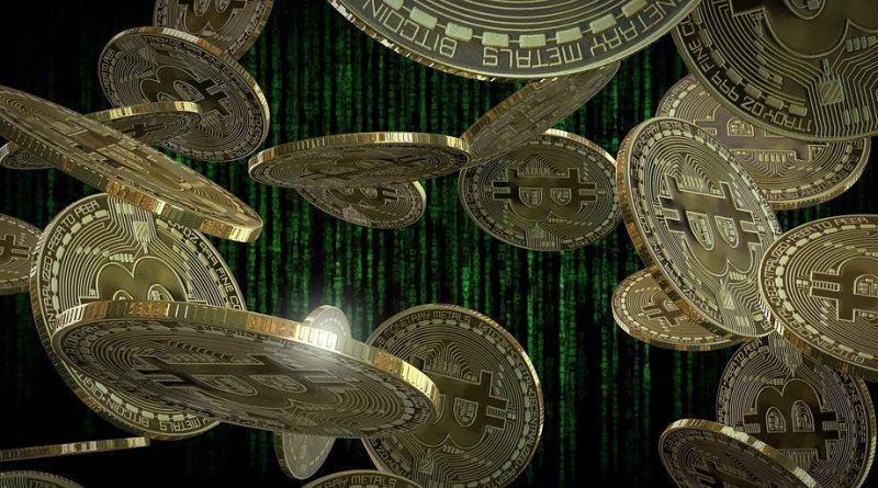 Základní informace o Bitcoinu. Co to je a jak funguje?